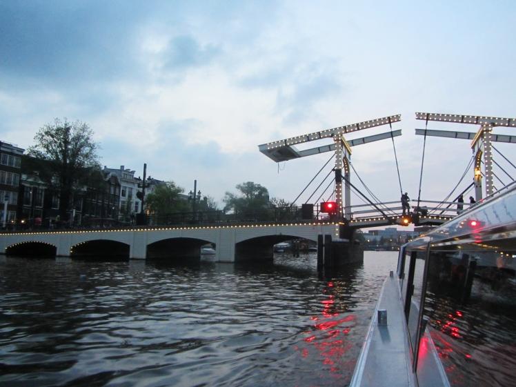 3. bridge_amster