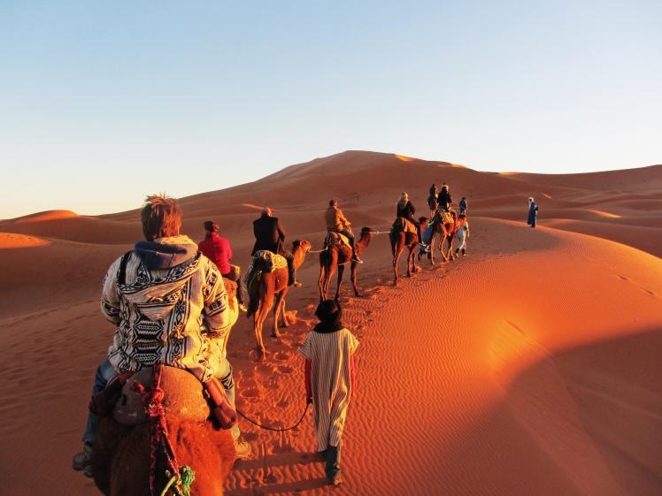 5. morocco_sand_1